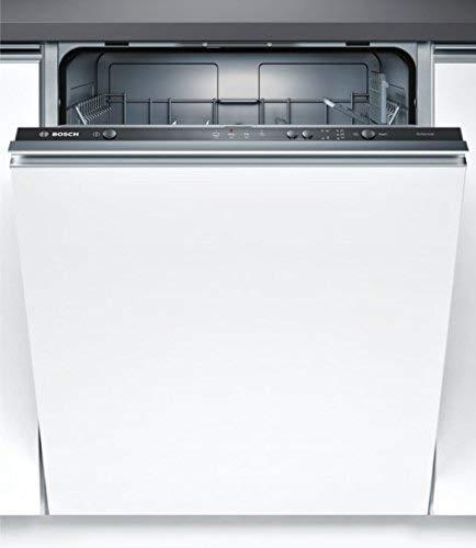 Bosch 'SMV24AX00E' Serie 2 Geschirrspüler Vollintegriert / A+ / 60 cm / 290 kWh/Jahr / 12 MGD /...