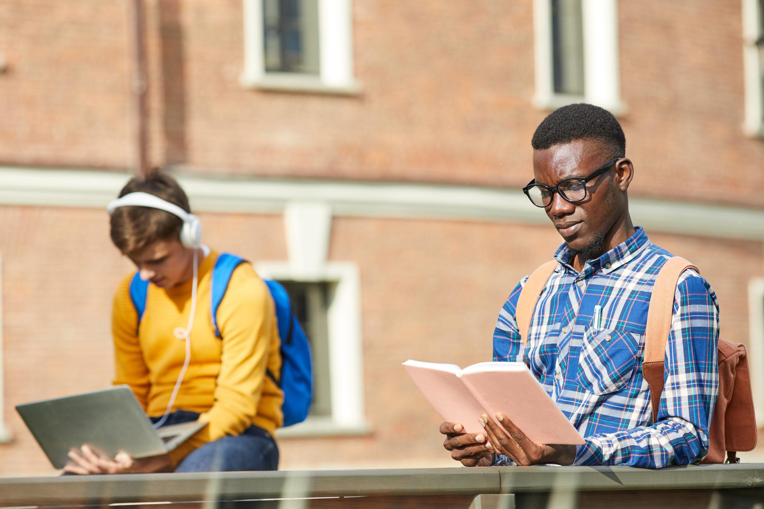 Was kostet eine gute Schulausbildung im Internat?