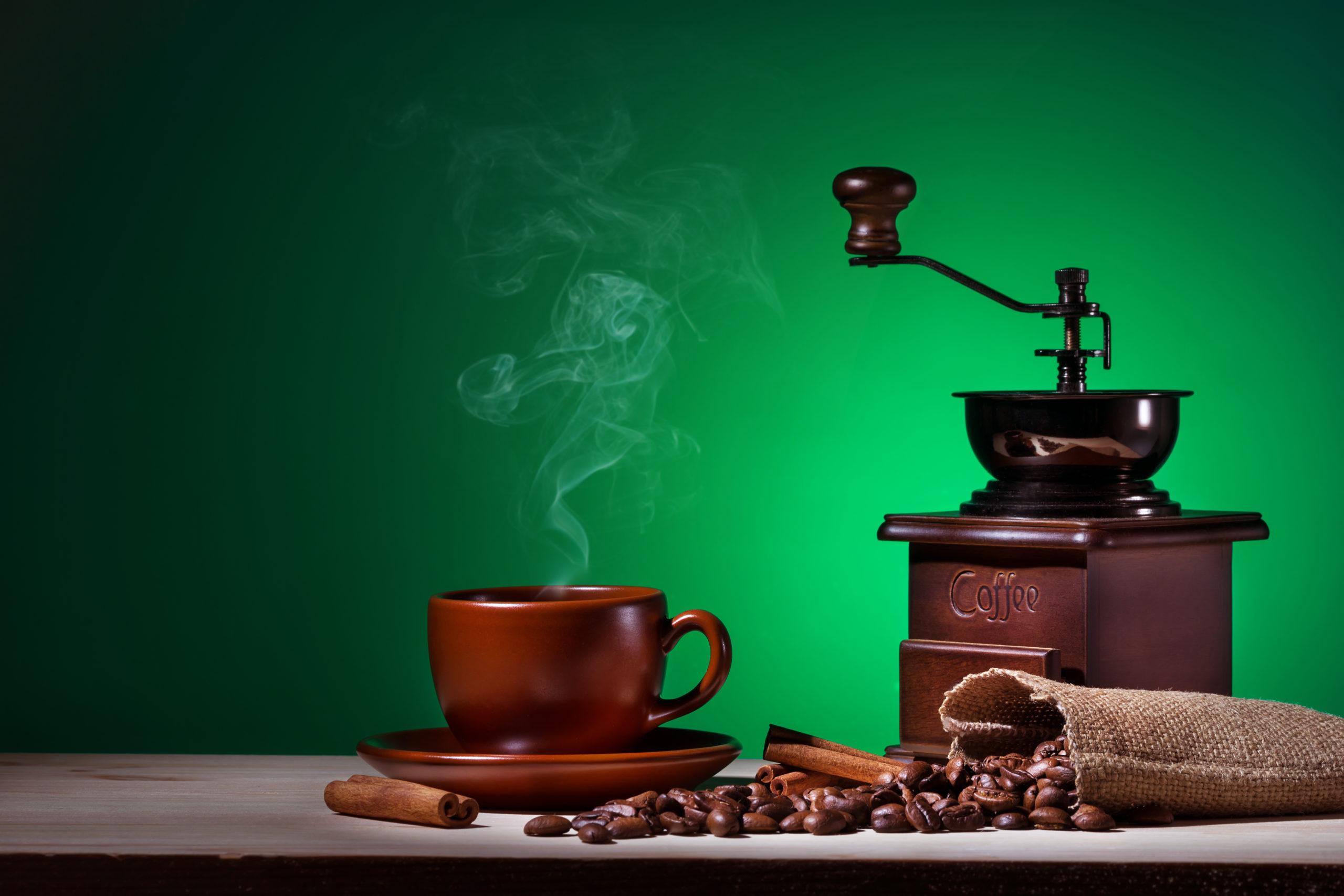 Die teuersten Kaffees der Welt sind ihr Geld wert.