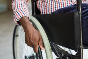 Die Berufsunfähigkeitsversicherung zählt zur wichtigsten Risikovorsorge überhaupt.